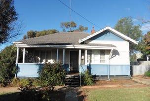 3 Gerald Terrace, Northam, WA 6401