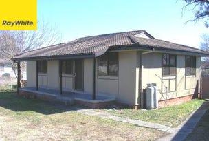 43 Eugene Street, Inverell, NSW 2360