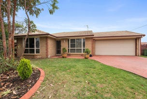24 Luck Street, Darling Heights, Qld 4350