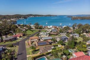 10 Warruga Street, Kilaben Bay, NSW 2283