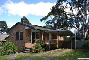 19 Shearman Drive, Goonellabah, NSW 2480