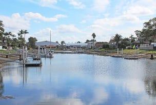 2/6 Scarborough Close, Port Macquarie, NSW 2444