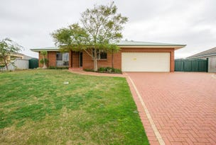 10 Clydesdale Street, Eaton, WA 6232