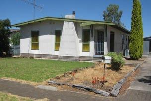 7 Park Terrace, Bordertown, SA 5268