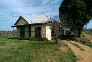 71 Nentoura Road, Coomealla, NSW 2717