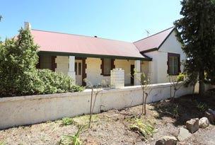 47 Old Adelaide Road, Kapunda, SA 5373