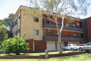 8/110 Penshurst Rd, Narwee, NSW 2209