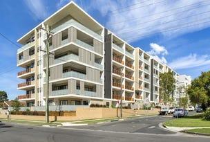 62/2-10 TYLER STREET, Campbelltown, NSW 2560