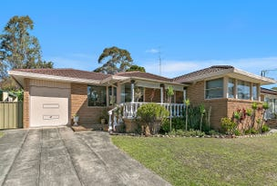 184 Lakelands Drive, Dapto, NSW 2530