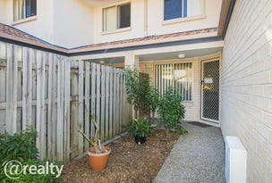 174/2 Falcon Way, Tweed Heads South, NSW 2486
