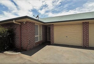 2/6 Ball Street, Drayton, Qld 4350