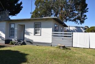 27 King St, Moe, Vic 3825