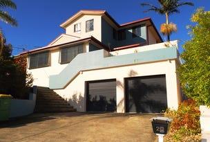 20 Pelican Crescent, Nambucca Heads, NSW 2448