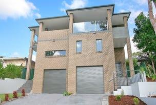 108B Centaur Street, Revesby, NSW 2212