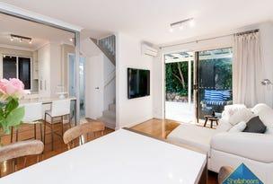 15 Chatsworth Terrace, Claremont, WA 6010