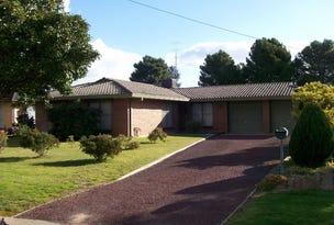 49 Cobram St, Berrigan, NSW 2712