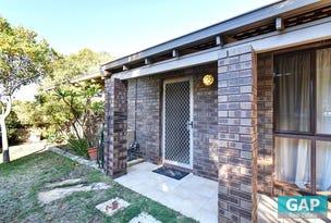 6/52 Alexandra Road, East Fremantle, WA 6158