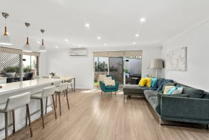 5/87-93 Yathong Road, Caringbah, NSW 2229