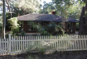 500 Robinson Road, Mahogany Creek, WA 6072