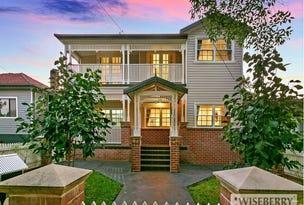 8 Anthony Street, Yagoona, NSW 2199