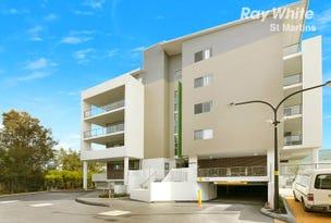 G03/8D Myrtle Street, Prospect, NSW 2148