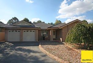 6 Forster Street, Bungendore, NSW 2621