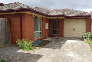 2/83 Huntingfield Dive, Hoppers Crossing, Vic 3029