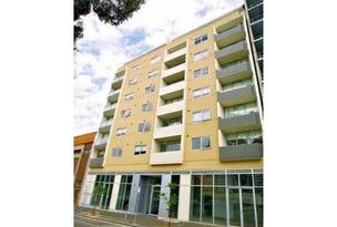 607/63-69 Bouverie Street, Carlton, Vic 3053