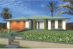 Lot 1304 Greenridge Drive, Bentley Park, Qld 4869