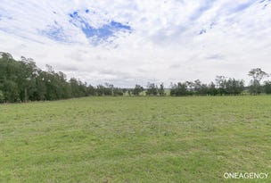 Lot 1, North Street, West Kempsey, NSW 2440