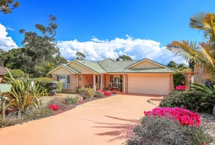 7 Claylands Drive, St Georges Basin, NSW 2540