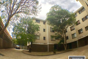 20/111-113 Castlereagh St, Liverpool, NSW 2170