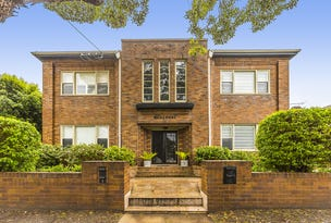 1/12 Everton Street, Hamilton East, NSW 2303