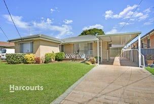 65 Arundell Street, Dharruk, NSW 2770