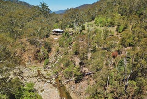 2015 Big Jack Mountain Rd, Rocky Hall, NSW 2550
