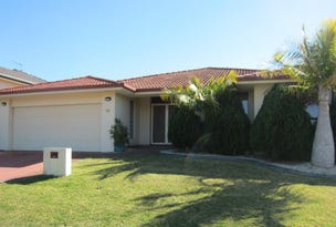 26 Amethyst Way, Port Macquarie, NSW 2444