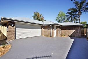 15C Karowa Street, Bomaderry, NSW 2541