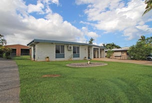 30 Amethyst Street, Bayview Heights, Qld 4868