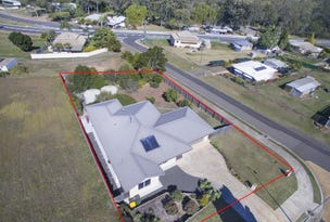 13 Bodalla Street, Apple Tree Creek, Qld 4660