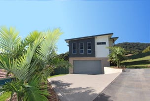 7A Admirals Circle, Lakewood, NSW 2443