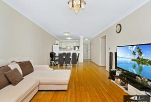 G04/6 Wentworth Drive, Liberty Grove, NSW 2138