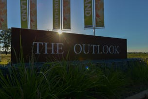 The Outlook Estate, Tamworth, NSW 2340
