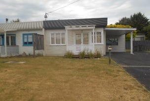 64 Susan Street, Turners Beach, Tas 7315
