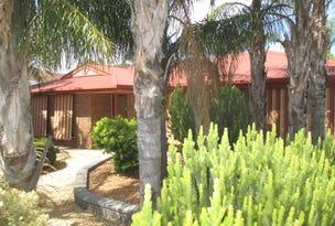 13 Carsten Drive, Murray Bridge, SA 5253