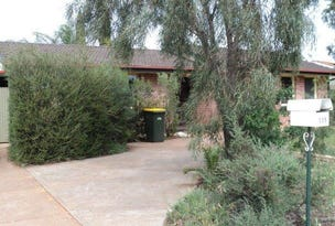 115 Cartledge Avenue, Whyalla, SA 5600