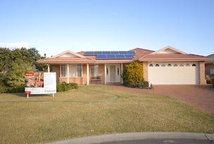 4  Cooloon Avenue, Harrington, NSW 2427