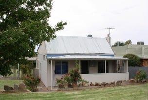 6 Prince Street, Junee, NSW 2663