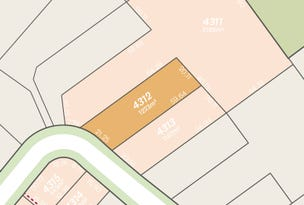 Lot 4312 Plover Circuit, Aberglasslyn, NSW 2320