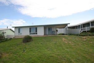 5 Chibnall  Road, Middleton, SA 5213