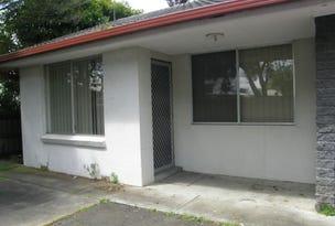 4/152 Grey Street, Traralgon, Vic 3844